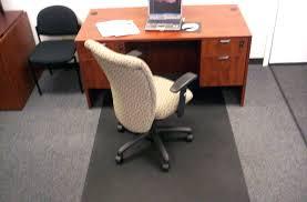 plastic office desk. Full Size Of Office Desk Chair Floor Mats Chairs Plastic Mat For Carpet Hard O