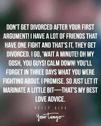 Quotes About Fighting For The One You Love Magnificent Inspirational Quotes To The One You Love Awesome Inspirational Love