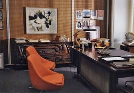 cool office decor ideas. Modern Cool Office Decorations The Decorating Ideas Home Decor