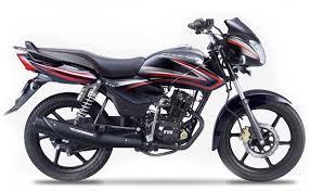 6 best 125cc bikes in india ndtv carandbike