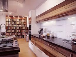 Modern Backsplash For Kitchen Kitchen Modern Kitchen Backsplash Inside Admirable Modern