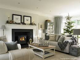 neutral coloured living room ideas