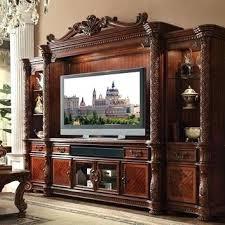 light wood entertainment center centers custom woodworking24