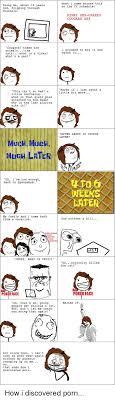 25 Best Memes About Skooma Skooma Memes