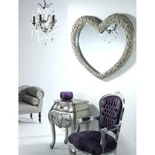elegant wall mirrors wall mirrors elegant wall mirror decorative mirrors regarding the shine of your this
