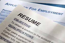 Resume Check Amazing Check Resume Templates Memberpro Co Career R Sevte