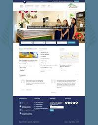 Best Hotel Website Design 2018 Web Design And Development Blfh2 Hotel Website