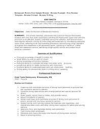 Hostess Job Description For Resume Stunning Sample Resume For Hostess Sample Resume For Hostess Resume For