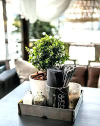 everyday dining table decor. Perfect Table Dining Table Centerpiece Ideas Everyday Decoration  On Everyday Dining Table Decor