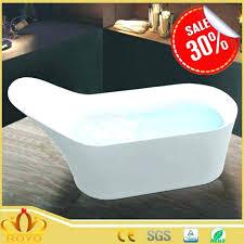 portable bathtub jet spa portable spa for bathtub jet shower head faucet best massage jets bathroom