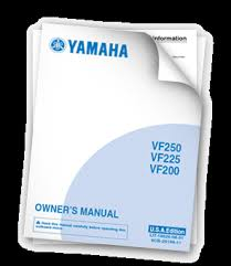 owners manuals outboard engines yamaha outboards yamaha online technical manual site step 1