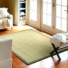 accent rugs post small mohawk rug area black runner luxury acce area rugs home rug mohawk kitchen