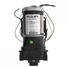 flojet 4300 043 high flow quad pressure booster pump for wine flojet 4300 043a high flow quad pump