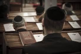 Schabbat Bar Mitzwa Chanukka Wichtige Jüdische Rituale Im