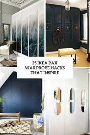 ikea pax wardrobe s that inspire cover