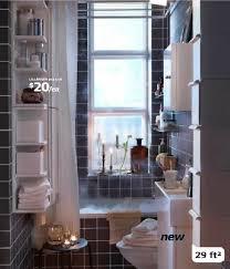 Best Ikea New Bathroom Bathroom Design Ideas From Ikea 2012 Product