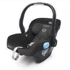 britax infant car seat reviews infant boy car seats best baby car seat 2016 radian car seat