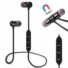 Detail Feedback Questions about <b>Wireless Earphones</b> For LG <b>G8</b> ...