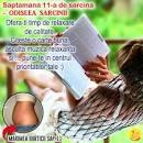 Saptamana 11 de sarcina - jurnalul sarcinii - jurnalul unei mame