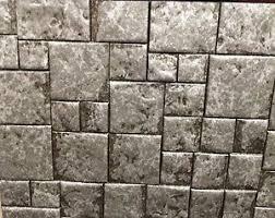 textured backsplash panels. Beautiful Backsplash Image Is Loading TEXTUREDBACKSPLASHWALLPANELSLOTOF2PIECES For Textured Backsplash Panels