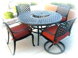 round outdoor table setting round outdoor table setting round table set round table patio set round round outdoor table setting