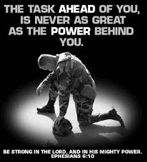 Military Inspirational Quotes Top 100 Inspirational Military Quotes Quotes Yard 1