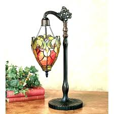 modern lamp shades for floor lamps shades for floor lamps glass lamp shades modern floor lamp