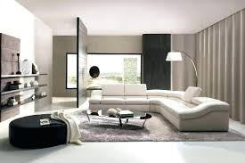 contemporary style furniture. Modern Style Furniture Contemporary Living Room  .