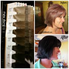 Age Beautiful Hair Color Chart Best Age Beautiful Hair Color S 2017 Blue Maize Lovely Age