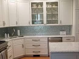 custom cabinets countertops