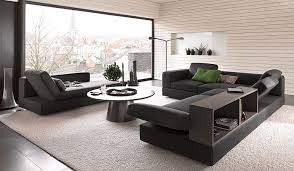 Perfect Modern Furniture Design Living Room Contemporary And