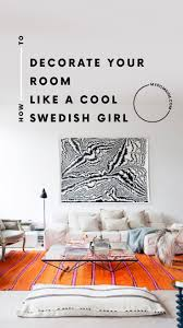 Best 25 How to learn swedish ideas on Pinterest Learn swedish.