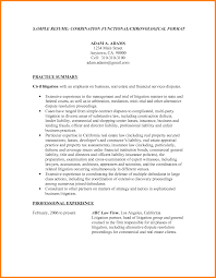 Title Of Cv Examples Sample Resume Titles Resume Cv Cover Letter Top