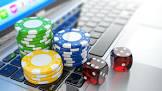 Игровой софт в онлайн-казино