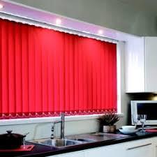 Euro Blinds Factory  Curtains U0026 Blinds  Bradford West Yorkshire Window Blinds Bradford