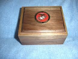 ccwoodcrafts corpus christi texas military memory bo