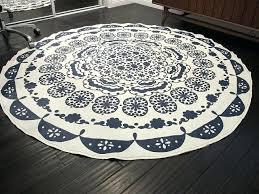 unique bathroom rugs unique bath mats com motivate rugs intended for unusual shaped bath mats