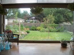 Kitchen Garden Window Pretty Home Depot Garden Window On Anderson Bay Windows Kitchen