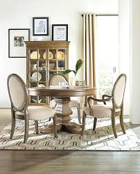 havertys dining sets kitchen tables round formal dining table sets best round dining table high resolution wallpaper images havertys leather dining room