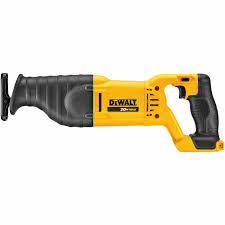 dewalt power tools saw. cordless saws dcs381 dewalt power tools saw