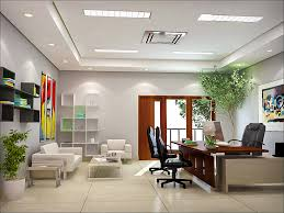 Small Picture Cool Home Office Designs Mapo House and Cafeteria