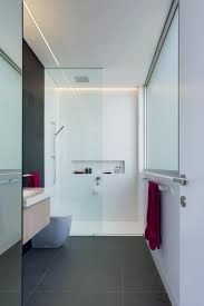 Narrow Bathroom Plans Small Bathroom Layout With Shower Only Finest Small Bathroom