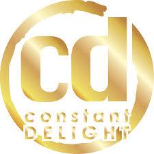 <b>Constant Delight</b> - профессиональная косметика для волос из ...