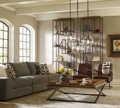 industrial style living room furniture. Best Industrial Living Room Design Ideas Remodel. View Larger Style Furniture R