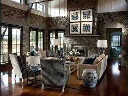 Modern rustic interior design Ultra Modern Modern Rustic Living Room Ideas Contemporary Nativeasthmaorg Modern Rustic Living Room Ideas Contemporary Inspired Eclectic Chic