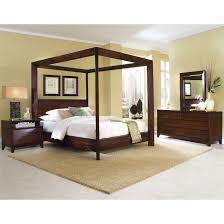 inspiring wayfair bedroom furniture. Inspiring Tropical Style Bedroom Furniture Home Design Ideas Interior Sets Island Wayfair