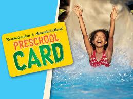 Florida For Busch Cards Bay Gardens Tampa Residents Fun EqvFxw1C5w