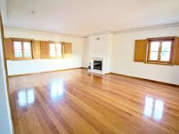 Appartement Avec Quatre Chambres Et Cuisine équipée Cascais à