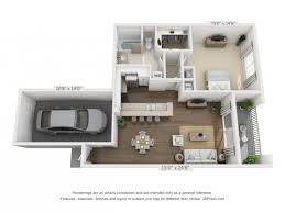 new townhomes for in broward county washington park villas