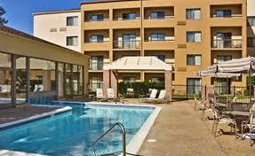 busch gardens hotel. *** HOTEL COURTYARD WILLIAMSBURG BUSCH GARDENS AREA, Busch Gardens Hotel O